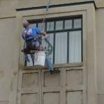 charleston window cleaning