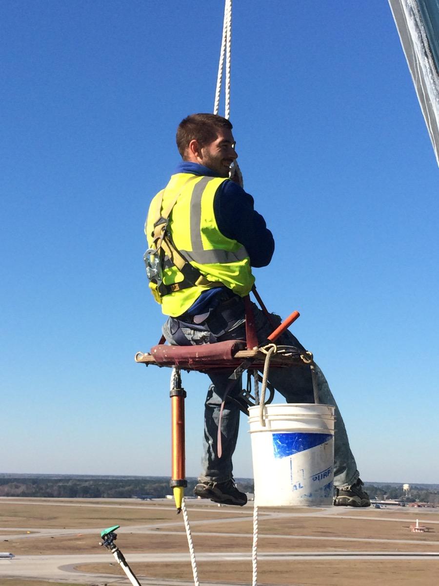 Awning Repair Myrtle Beach Sc