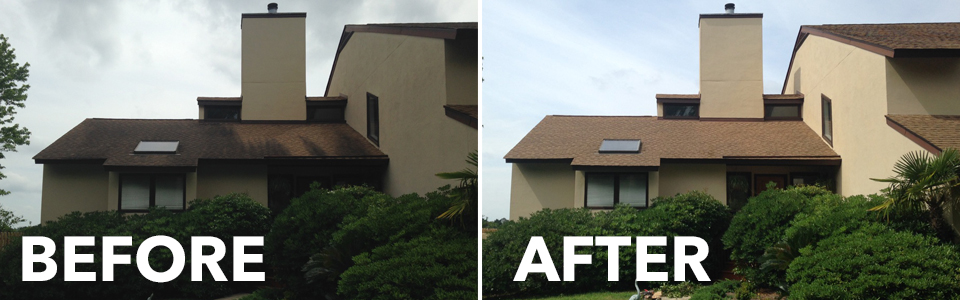 before-after-residential-roof-cleaning-2