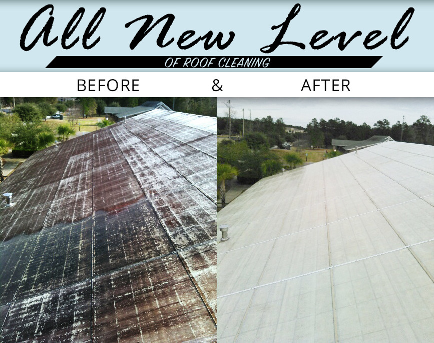 roof-cleaning-charleston-before-after